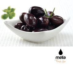 Olive Gardens, Kalamata Olives, Barrels, Plastic, Fruit, Food, Essen, Meals, Yemek