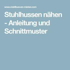 Die 16 Besten Bilder Von Hussen Nahen Slipcovers Chairs Und Blinds