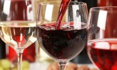 Groupon - Full-Day Winery Bus Tour for One, Two, or Four with Meal from Texas Winos (Up to 66% Off) in Texas Winos. Groupon deal price: $40