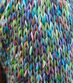 Samos | Berroco Boys Knitting Patterns Free, Sweater Knitting Patterns, Knitting Ideas, Knitting Projects, Shirley Smith, Knit Cardigan Pattern, Quick Knits, Blog Search, Sweater Coats