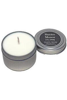 12$  Buy here - http://vixdy.justgood.pw/vig/item.php?t=xkl14de39573 - Mediterranean Fig 4oz Candle 12$