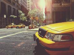 city, cars, vehicles, street