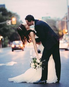 #Ottawa #Wedding #Photography by Joel Bedford