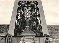 1933 PONTE SER ACABADA