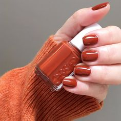 Autumn-Nail-Polish.png (1440×1440)