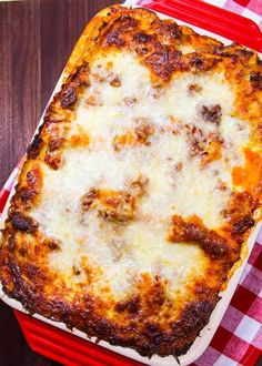 Ground Sausage, Ground Beef, Meat Sauce, Tomato Sauce, Ultimate Lasagna Recipe, Homemade Bolognese Sauce, White Bean Soup, No Noodle Lasagna, Fennel