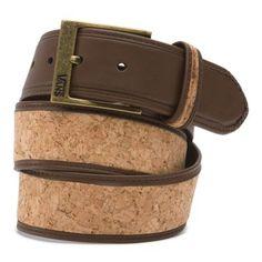 #Men's #Belts #Buckles #Suspenders #Vans #shopping #sofiprice Vans Inset Belt (Cork) - https://sofiprice.com/product/vans-inset-belt-cork-189014716.html