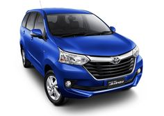 jual grand new avanza 2015 agya g vs trd 52 best images toyota corolla dx minivan dan veloz resmi mengaspal http www