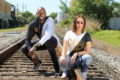 Time is Unity - A Lifestyle Clothing Brand
