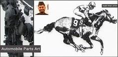 #wajid #famous_artist #indian_famous_artist #world's_most_famous_artist #top_indian_artist #creative_art #Amazing_Art #indian_art #Unique_art #Famous_Art #sculpture_art #amazing_sculpture #world_famous_artist #dubai_artist  Best Creative Artist in The World Wajid Khan Artist