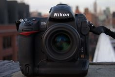 "Nikon ""If I had a better camera, I could take better pictures"" Camera Nikon, Best Camera, Cool Pictures, Lens, Photography, Products, Fotografia, Photograph, Fotografie"