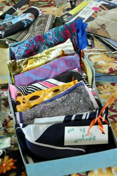 'Thank Vintage it's Friday' Vintage Fayre organised by Hay Does Vintage in Hay-on-Wye During The Summer, Gym Bag, Friday, Vintage, Duffle Bags, Vintage Comics, Primitive