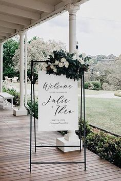 This printable welcome sign is the perfect way to welcome your friends and family to your Wedding, Baby Shower, Bridal Shower or Birthday Party, fully customisable with your date, name and wording. ++ NO PHYSICAL ITEMS WILL BE SENT TO YOU, THIS IS A DIGITAL ITEM ++ WHAT YOU WILL