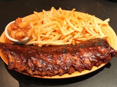 10 great restaurants that snooty Houston foodies love to hate ...GREAT LIST TO CONSIDER