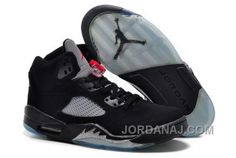cheap retro jordans 5 shoes for men nz