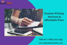 Our company offer quality based content writing services in affordable prices, develop fresh and unique content which can help your portal to achieve higher page ranks. Article Writing, In Writing, Creative Writing, Professional Writing, Technical Writing, Business Writing, Business Requirements, Simple Words, Writing Services