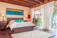 Check out this awesome listing on Airbnb: Sunset on the waters Casa Alistaire - Villas for Rent in Savaneta - Get $25 credit with Airbnb if you sign up with this link http://www.airbnb.com/c/groberts22