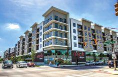 11 best downtown indy apartments images apartments flats penthouses rh pinterest com