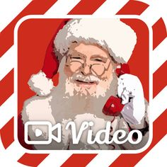 Download IPA / APK of Video Call Santa Claus Christmas  Catch Kids Wish for Free - http://ipapkfree.download/7699/
