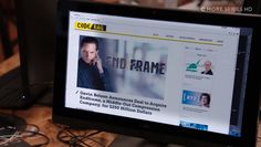 Code/Rag website and Dell monitor – Silicon Valley TV Show Scenes Silicon Valley Tv Show, Comedy Tv Series, Monitor, Tv Shows, Coding, Entertaining, Website, Funny, Programming