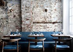 Est-Magazine-Musket-Room-NYC-Interiors.jpg