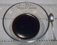 Biscotti, Rum, Tableware, Chantilly Cream, Dinnerware, Tablewares, Rome, Dishes, Place Settings