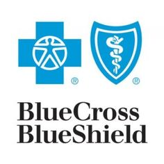 North Wales Pa Blue Cross Ppo Chiropractor Blue Cross Blue