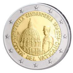 Die 81 Besten Bilder Von 2 Euro 2 Euro Gedenkmünzen Euro Coins