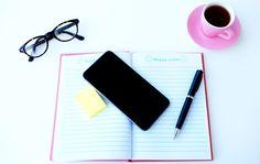 Des conseils blogging qui font sens ..mais pas tant que ça