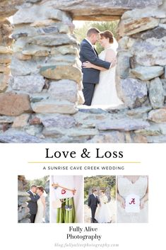 Love and Loss A Sunrise Cave Creek Wedding Cave Creek, Arizona Wedding, Photojournalism, Mount Rushmore, Sunrise, Wedding Photography, In This Moment, Bride, Love