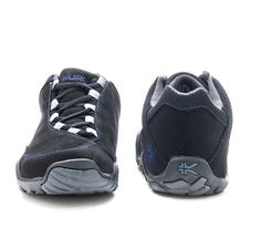 Best Travel Shoes For Light Hiking And Urban Walking