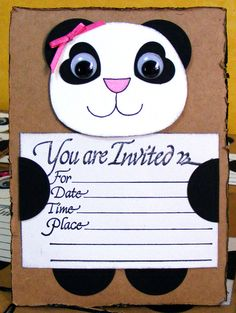 panda bear cake template - panda birthday alex on pinterest panda party pandas