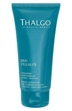 Thalgo Expert Correction For Stubborn Cellulite Treatment What Is Cellulite, Causes Of Cellulite, Cellulite Exercises, Cellulite Cream, Reduce Cellulite, Anti Cellulite, Thigh Cellulite, Cellulite Remedies, Muscles In Your Body