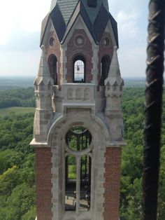 Holy Hill WI