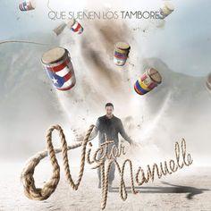 Expresión Latina: (2015) Víctor Manuelle - Isabela