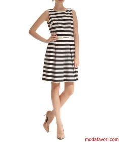 2013 Elbise Modelleri Koton