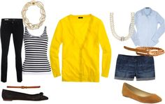 Fall 2012, created by jessicanicoleandrus on Polyvore