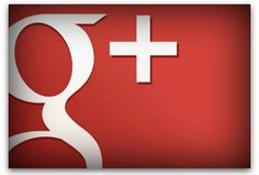11 ways to alienate people on Google+ It's not Facebook or Twitter, so the promotional tactics that work there will fizzle on Google+. Look at these common practices that turn off the professionals who frequent the platform.