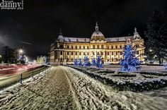 My home town Louvre, Building, Travel, Home, Viajes, Buildings, Ad Home, Destinations, Traveling