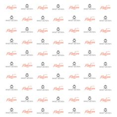 Sweet 16 & Quinceañera Red Carpet Step And Repeat Backdrop Sweet Sixteen Party Decor