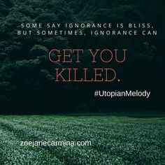 Ignorance Is Bliss, You Got This, Sayings, Instagram Posts, Movie Posters, Lyrics, Film Poster, Its Ok, Billboard