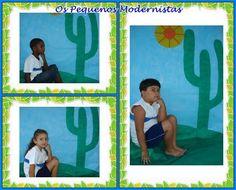 tarsila-amaral-obras-abaporu1 - Atividades para Educação Infantil