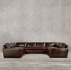29 best couches images lounge suites restoration hardware sofas rh pinterest com