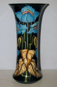 1000 Images About Antique Dishes China Amp Vases On Pinterest Mccoy Pottery Waterford Crystal