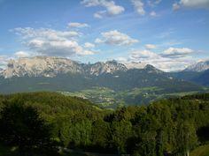 Sopra-Bolzano - Bolzano - Italia