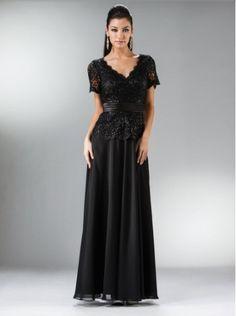 Alquiler de vestidos elegantes en maracaibo