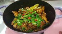 芠莉廚房 | 吃吧 ChiBa78.com