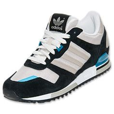 kids' adidas originals zx 700 shoes
