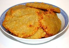 Tócsni Pizza, Hungarian Recipes, Hungarian Food, Cornbread, Nutella, Food To Make, Food Processor Recipes, Bacon, Food And Drink