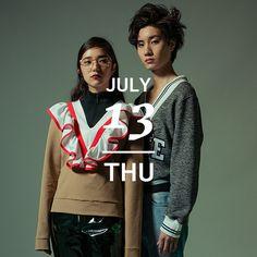 7月13日は ギークの日 ゲーム音楽ファッション あなたが夢中になることは 今日は自分の中のオタク心に誇りを持って全面にアピール NYLON.JPでは365日毎日がアニバーサリーをテーマにファッショナブルでユニークなスタイリングを毎日提案しているよ http://www.nylon.jp/365 model: @DORISAKURADA @LIGHT.MITO #365anniversary #fashion #makeup #beauty #style #game #music #今日は何の日 #make #JULY #nylonjapan #nylonjp #caelumjp #coordinated #coordinates #ootd #outfit #coordinate #photography #tflers #cute #fun #beautiful #swag #photooftheday #photo #photolike #桜田通  via NYLON JAPAN MAGAZINE OFFICIAL INSTAGRAM - Celebrity…